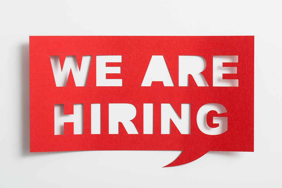 Jobs & Offene Stellen bei b&m Elektrotechnik